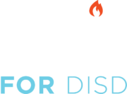 Justin Henry for Dallas